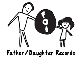 Father Daughter Records