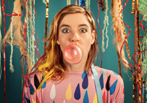 june2-8_Tuneyards