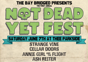 june2-8_notDead
